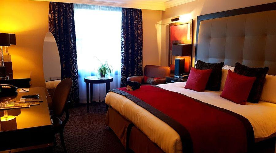Norton House Hotel & Spa-11 of 72 photos