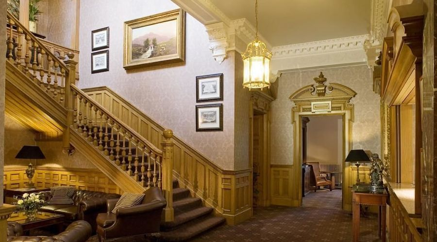 Norton House Hotel & Spa-2 of 72 photos
