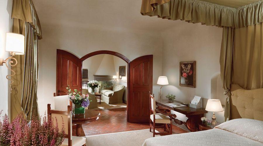 Belmond Villa San Michele-7 of 78 photos