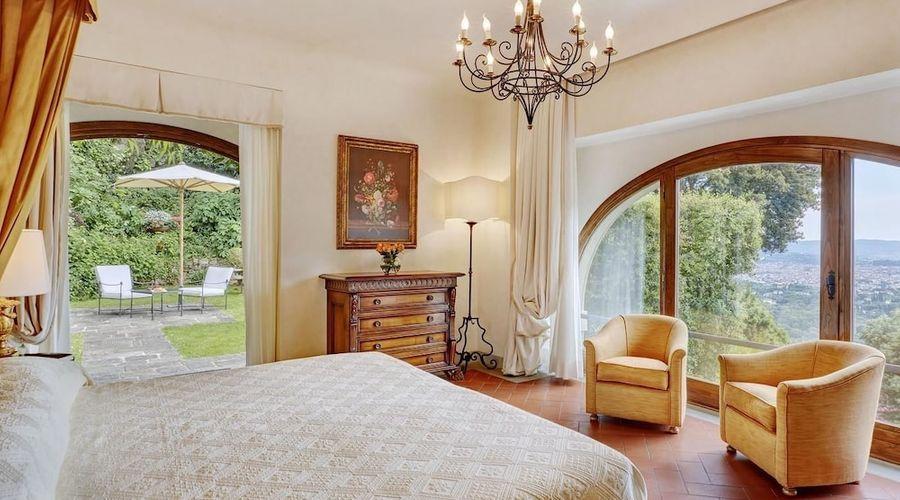 Belmond Villa San Michele-16 of 78 photos