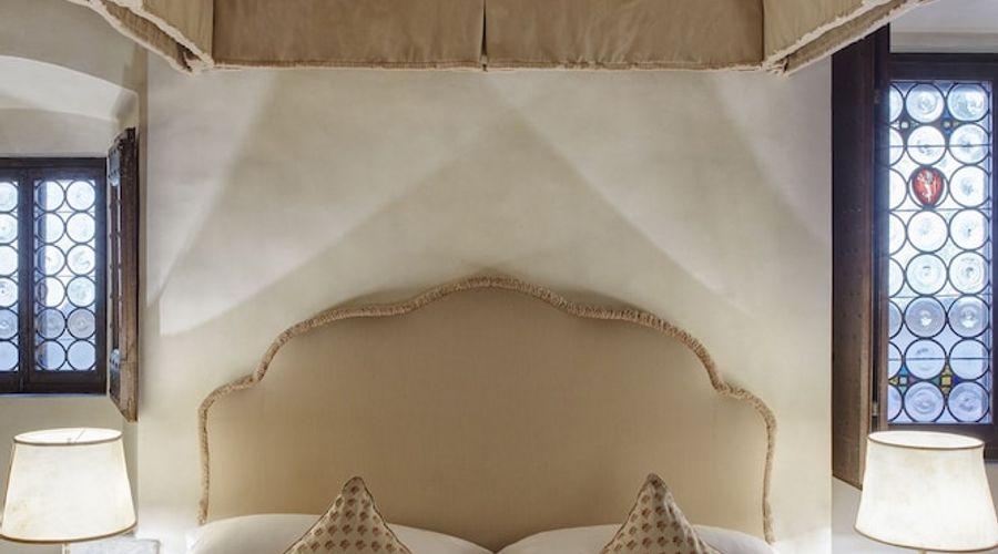 Belmond Villa San Michele-5 of 78 photos