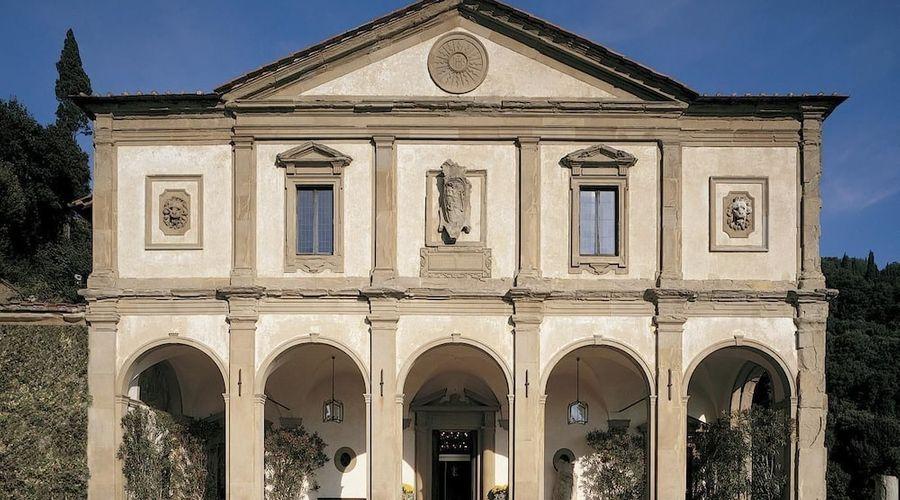 Belmond Villa San Michele-50 of 78 photos