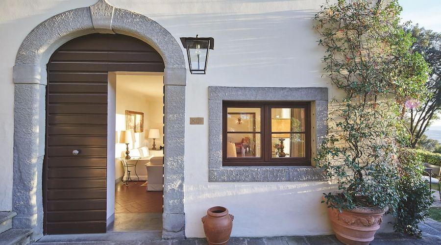 Belmond Villa San Michele-12 of 78 photos