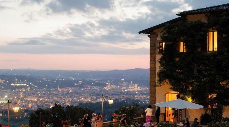 Belmond Villa San Michele-76 of 78 photos