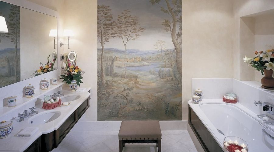 Belmond Villa San Michele-25 of 78 photos