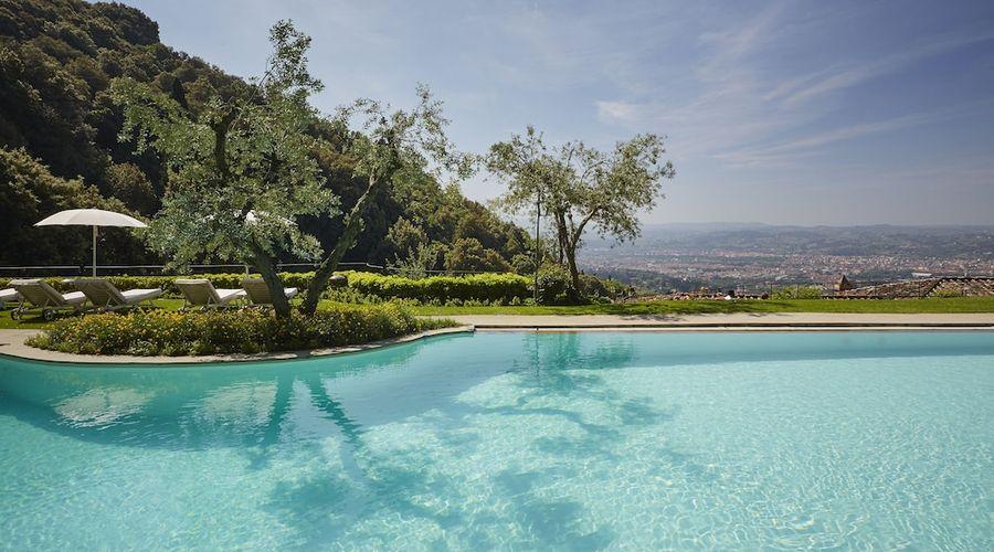 Belmond Villa San Michele-31 of 78 photos