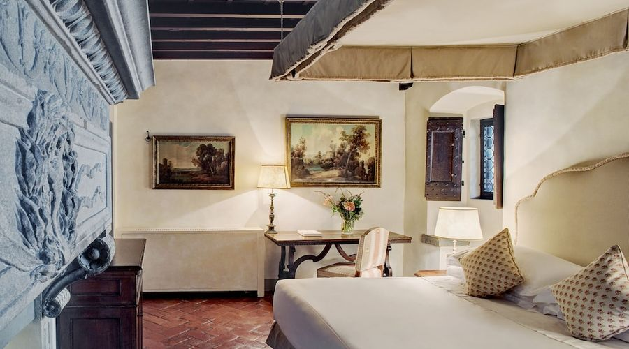 Belmond Villa San Michele-3 of 78 photos