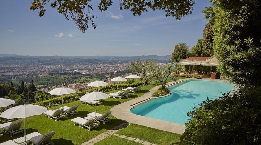 Belmond Villa San Michele-28 of 78 photos