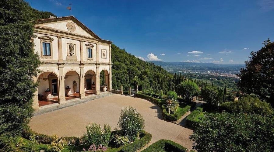 Belmond Villa San Michele-1 of 78 photos