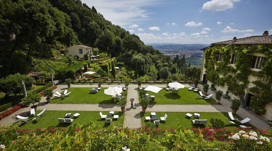 Belmond Villa San Michele-53 of 78 photos