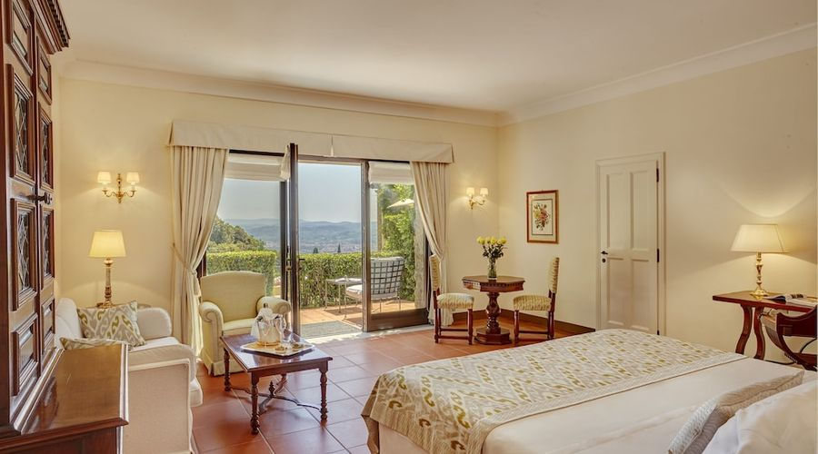 Belmond Villa San Michele-8 of 78 photos