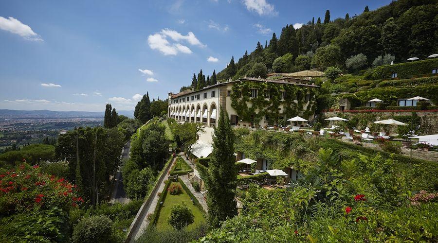 Belmond Villa San Michele-49 of 78 photos