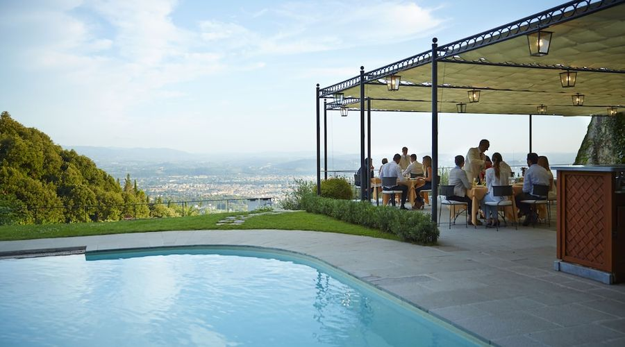 Belmond Villa San Michele-38 of 78 photos