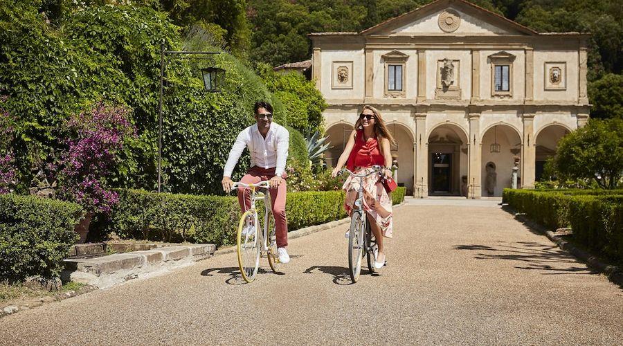 Belmond Villa San Michele-51 of 78 photos
