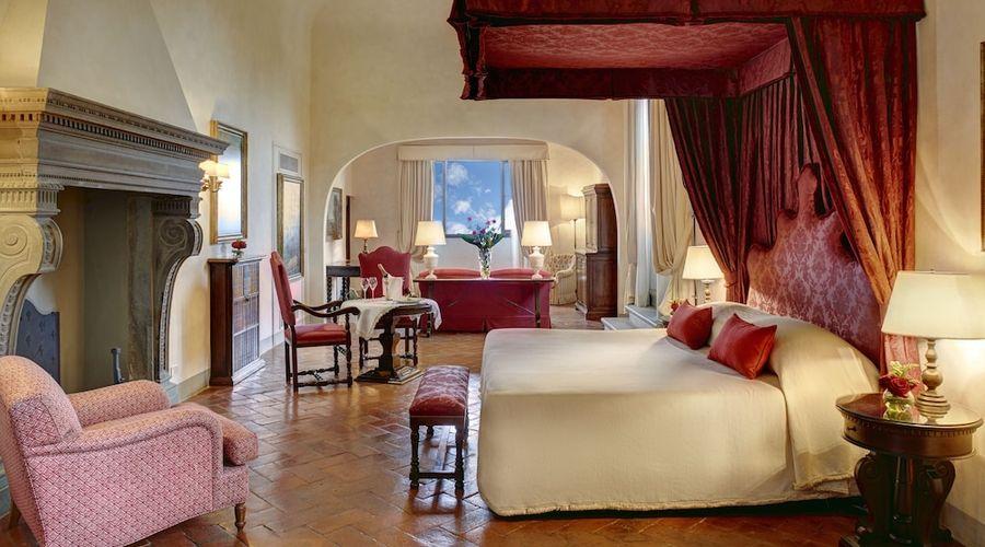 Belmond Villa San Michele-6 of 78 photos