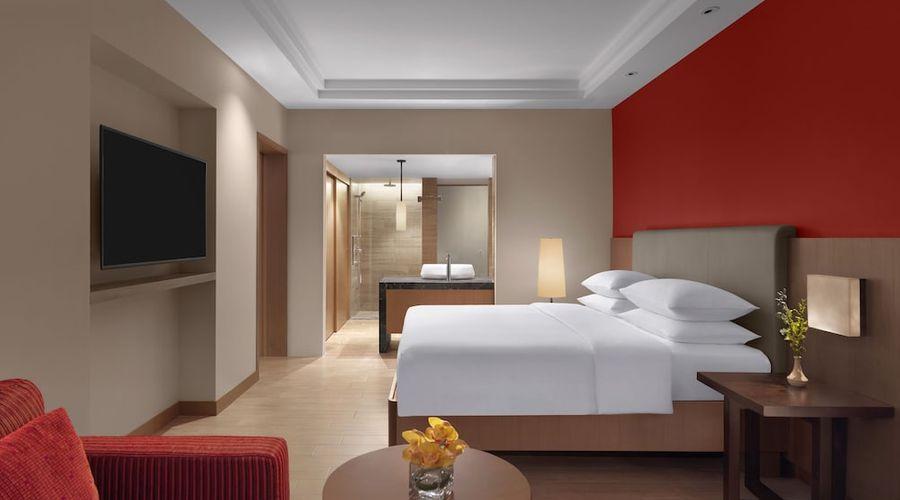 Hyatt Regency Kuantan Resort-3 of 32 photos