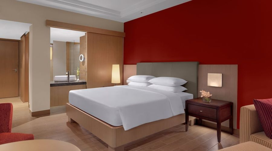Hyatt Regency Kuantan Resort-5 of 32 photos