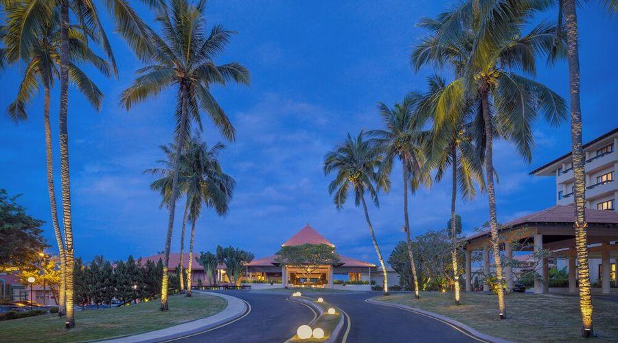 Hyatt Regency Kuantan Resort-27 of 32 photos