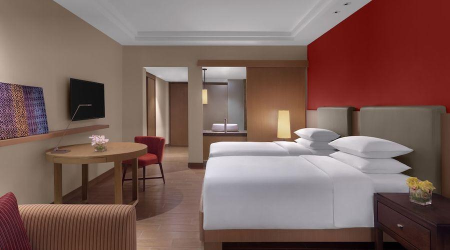 Hyatt Regency Kuantan Resort-7 of 32 photos