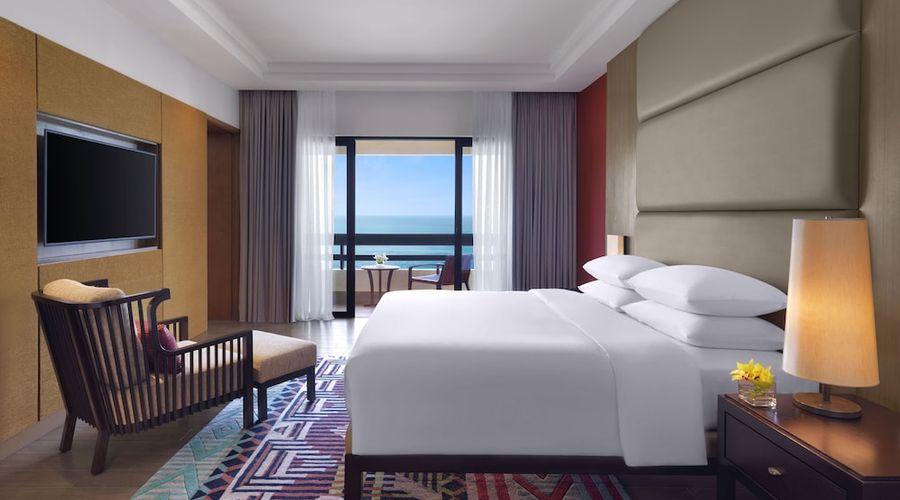 Hyatt Regency Kuantan Resort-9 of 32 photos