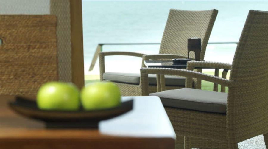 Hyatt Regency Kuantan Resort-22 of 32 photos