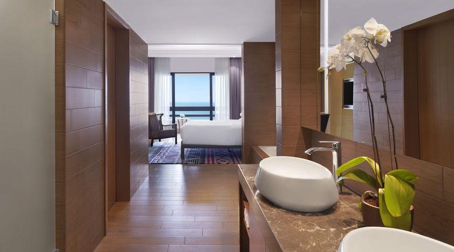 Hyatt Regency Kuantan Resort-16 of 32 photos