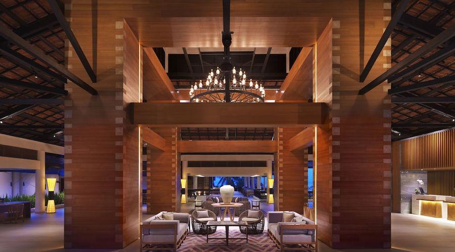 Hyatt Regency Kuantan Resort-2 of 32 photos