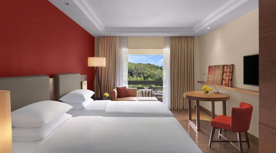 Hyatt Regency Kuantan Resort-4 of 32 photos