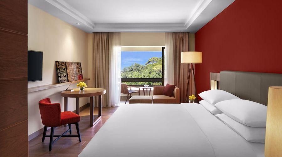 Hyatt Regency Kuantan Resort-29 of 32 photos