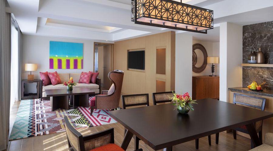 Hyatt Regency Kuantan Resort-11 of 32 photos