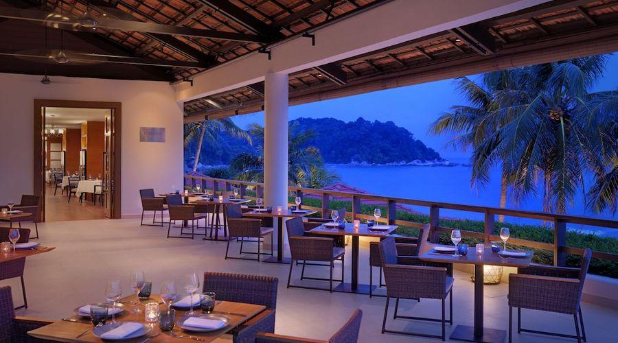 Hyatt Regency Kuantan Resort-32 of 32 photos