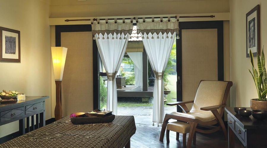 Hyatt Regency Kuantan Resort-19 of 32 photos