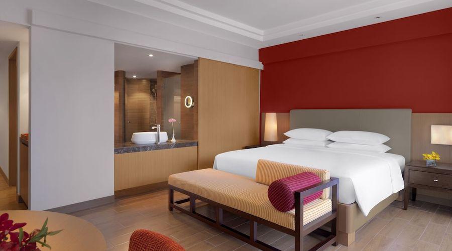 Hyatt Regency Kuantan Resort-6 of 32 photos