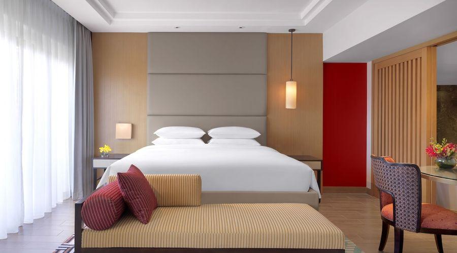Hyatt Regency Kuantan Resort-8 of 32 photos