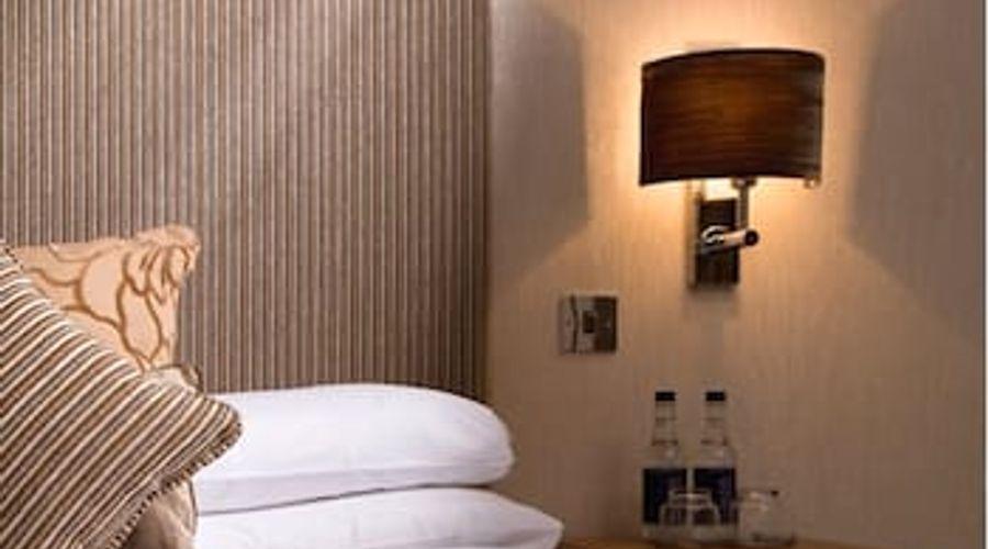 Malin Court Hotel-5 of 20 photos