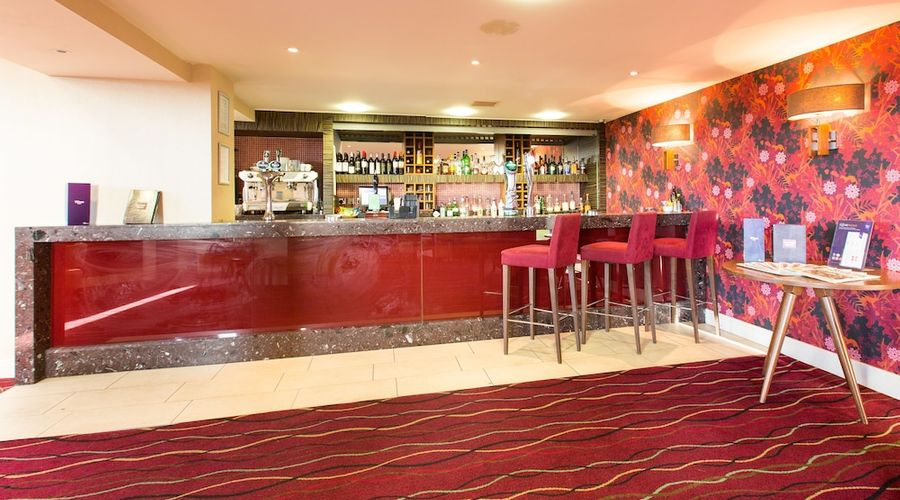 Telford Hotel & Golf Resort-44 of 57 photos
