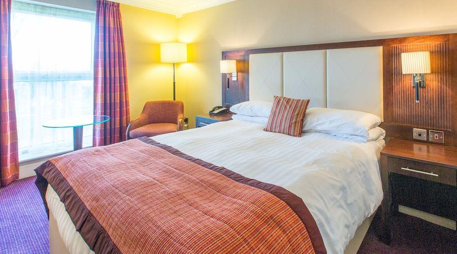 Telford Hotel & Golf Resort-6 of 57 photos