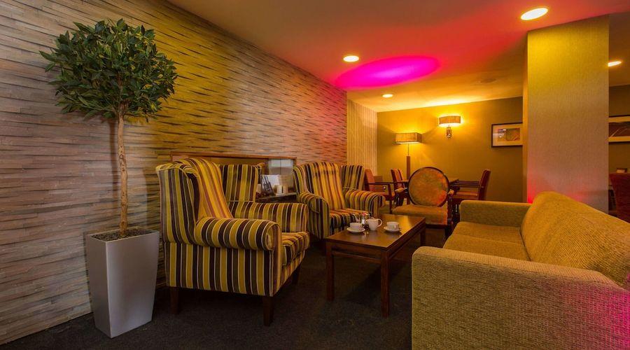 Telford Hotel & Golf Resort-45 of 57 photos