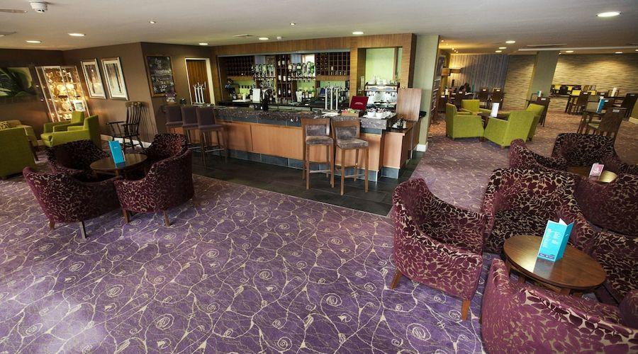 Telford Hotel & Golf Resort-46 of 57 photos