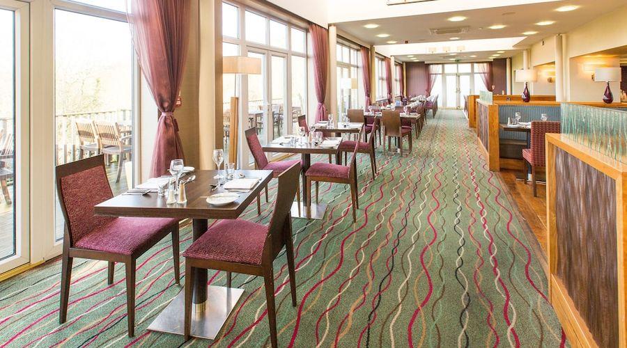 Telford Hotel & Golf Resort-38 of 57 photos
