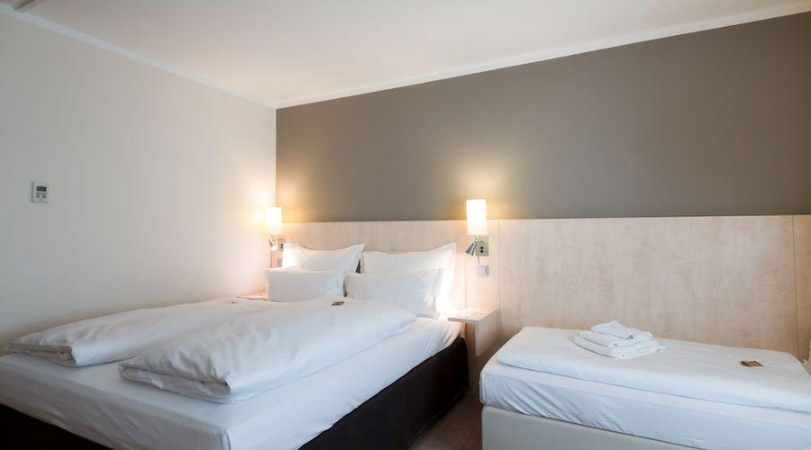 Select Hotel Mainz-13 of 69 photos