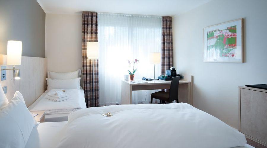 Select Hotel Mainz-12 of 69 photos