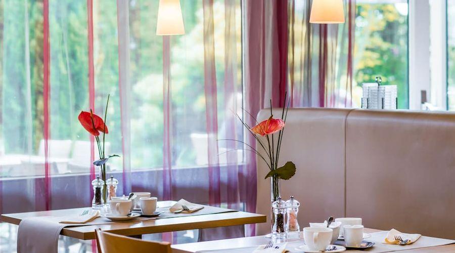 Select Hotel Mainz-41 of 69 photos