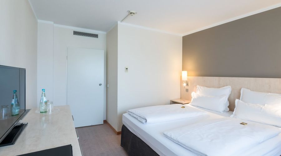 Select Hotel Mainz-17 of 69 photos