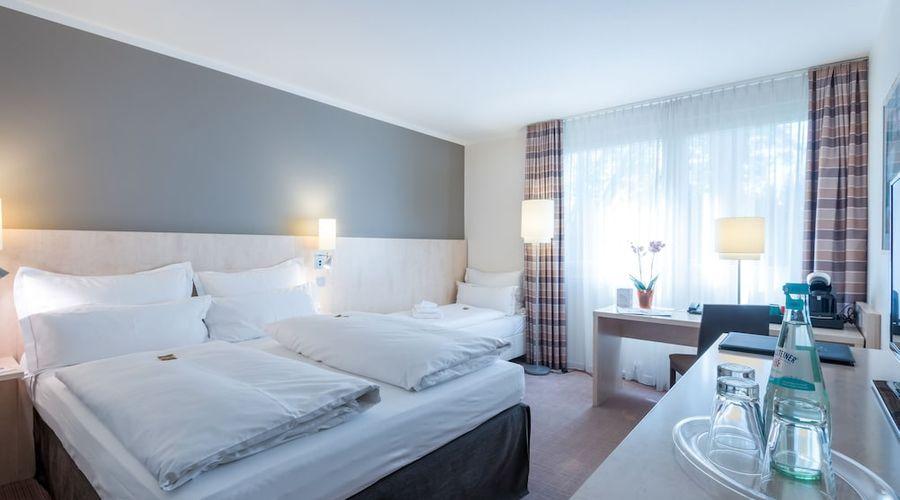 Select Hotel Mainz-14 of 69 photos