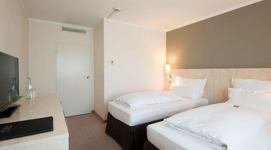 Select Hotel Mainz-9 of 69 photos