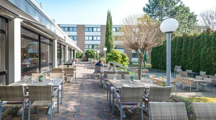 Select Hotel Mainz-67 of 69 photos