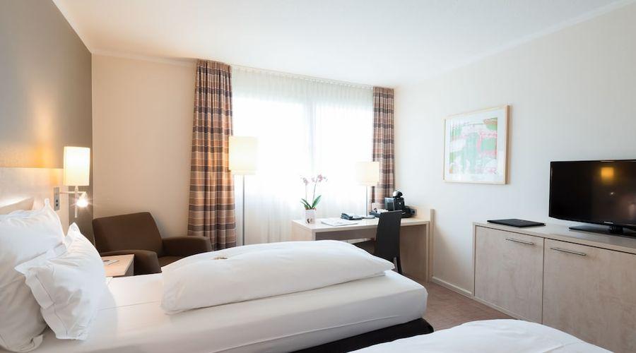 Select Hotel Mainz-11 of 69 photos