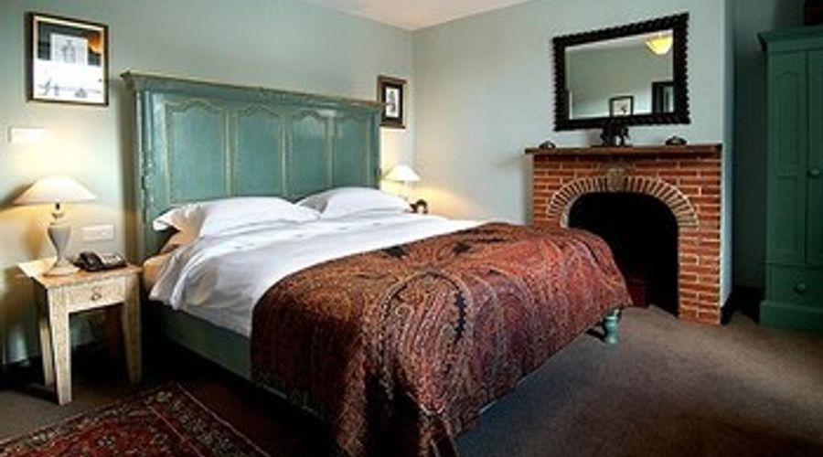 Master Builders House Hotel-12 of 46 photos