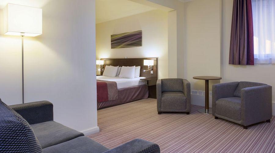 Holiday Inn Leamington Spa-4 of 34 photos